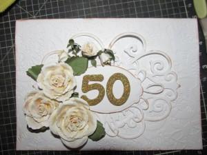 50th Annv card 001