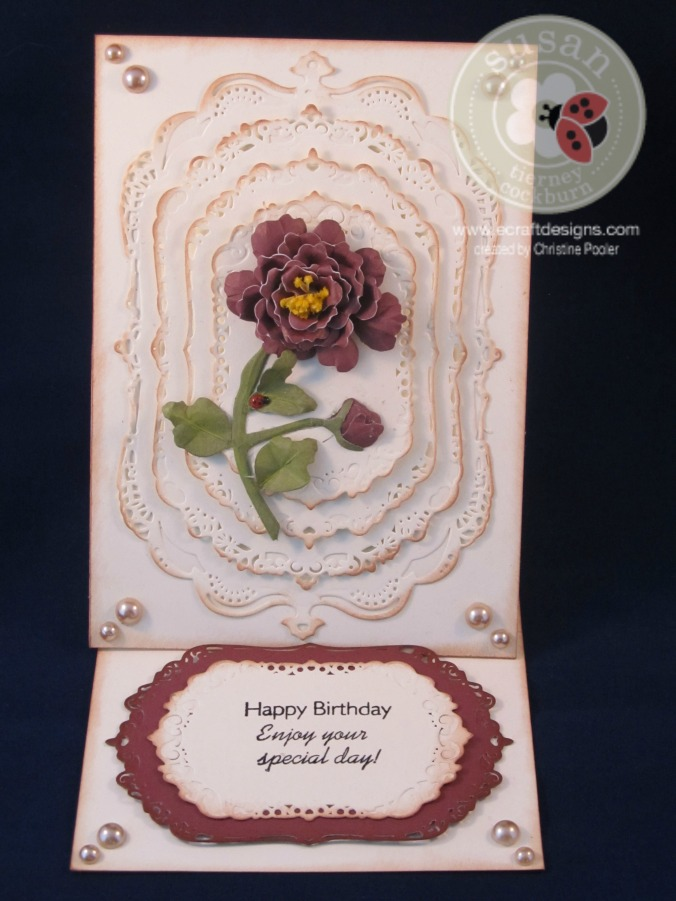 Evelyn Card 3 04092015
