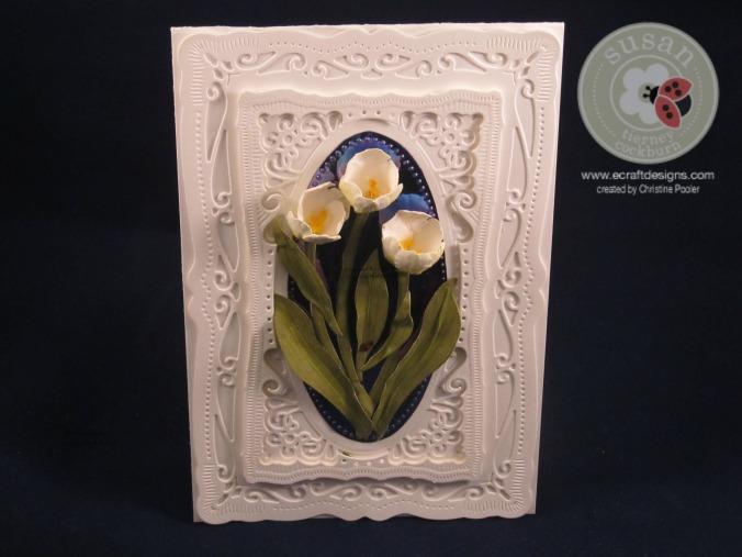 Tulips in Bloom 1 04132015
