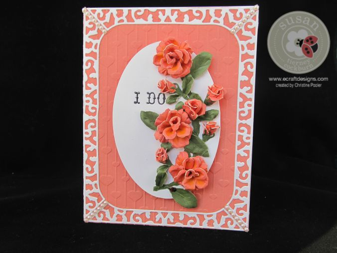 Missy wedding card 09022015