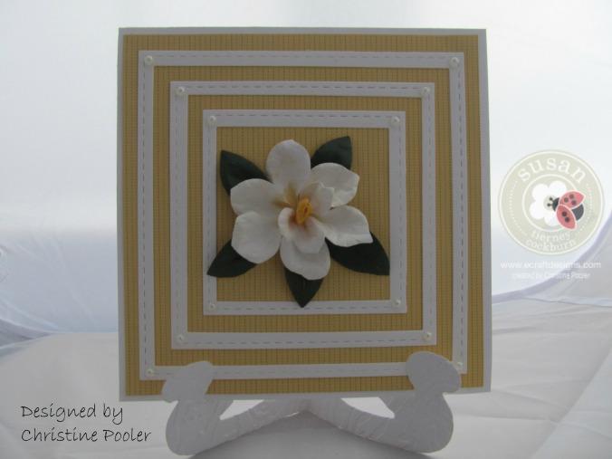 framed magnolia 032116 1