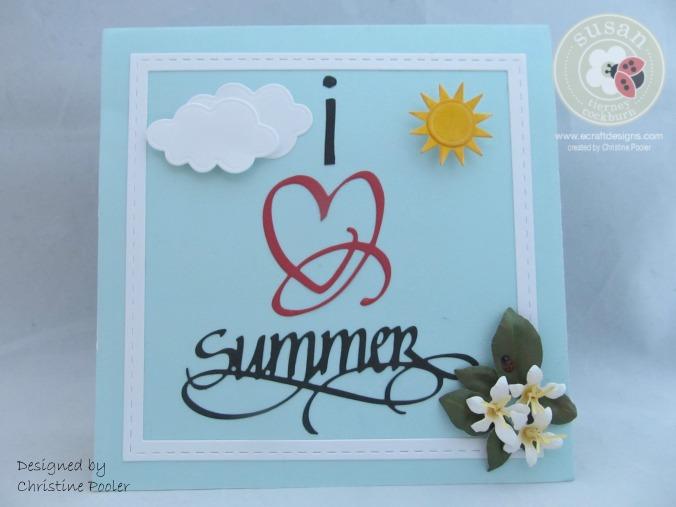 2016-06-25 16.50.52I love summer 2