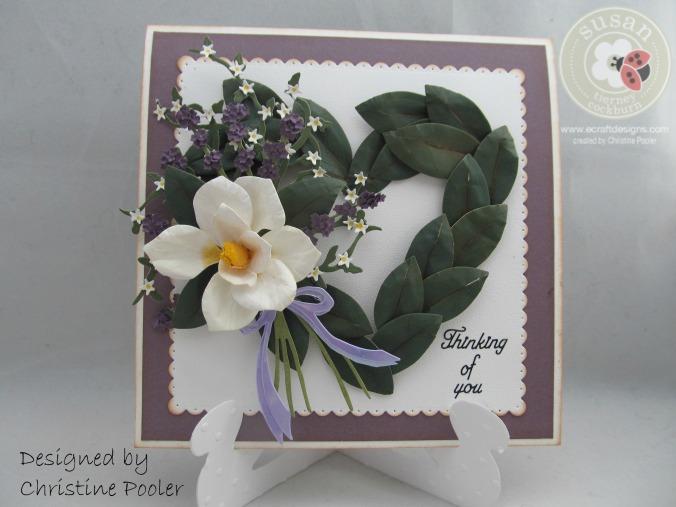 sweet-magnolia-lavender-9720162016-09-07-09-24-19