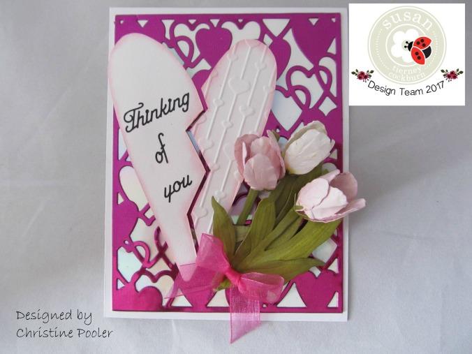 hearts-tulips-1-11917