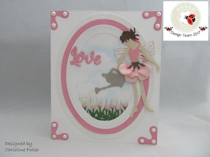 2017-02-07-love-fairy-1