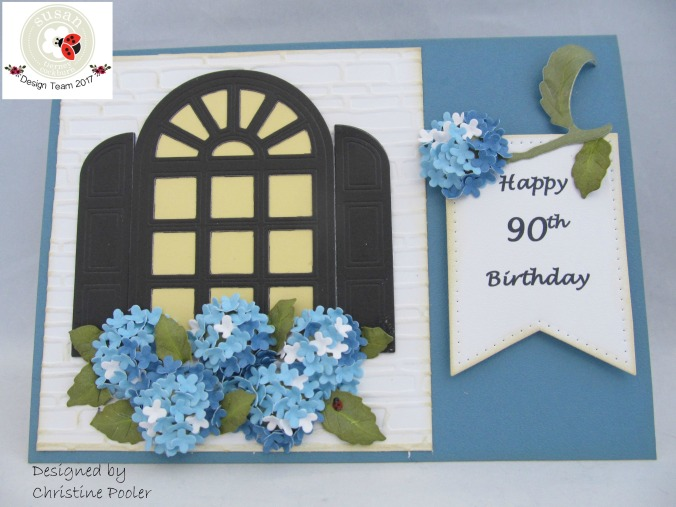 2017-04-02Hydrangea 90th Birthday1