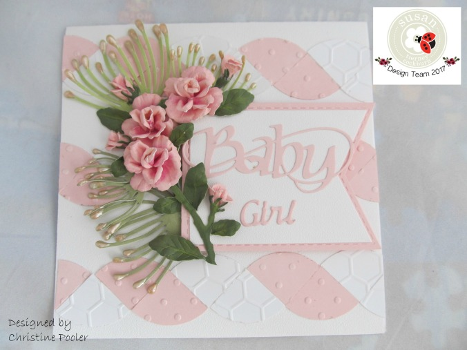 Baby Rose Card2017-03-27