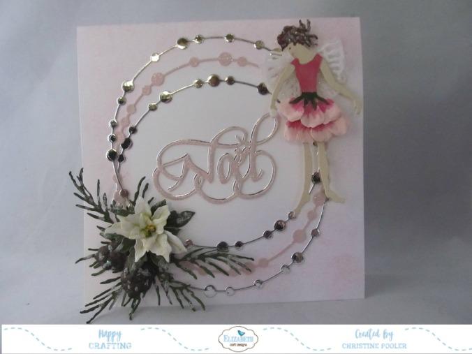2017-10-07 Noel Fairy 3