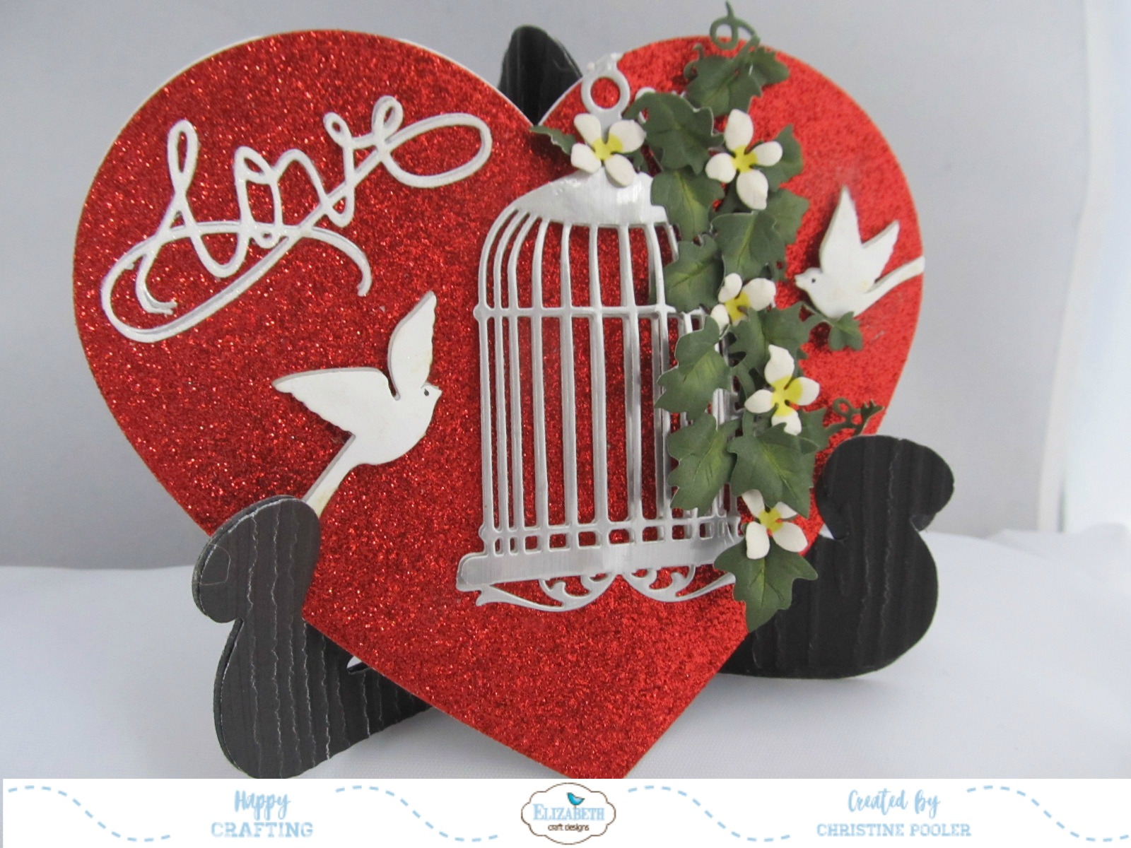 2018-01-06 Cage of Love1