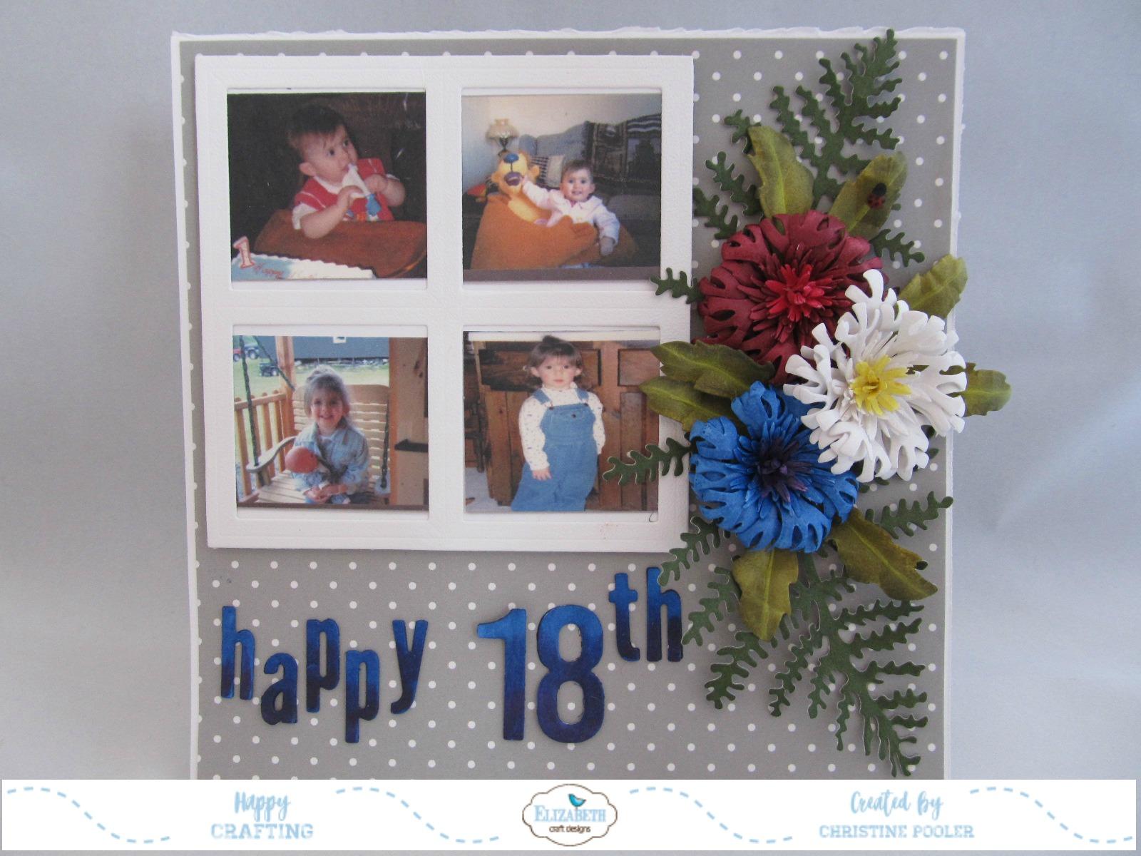 IMG_6036 Happy 18th 1
