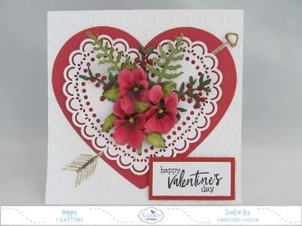 IMG_6043friendship valentine1