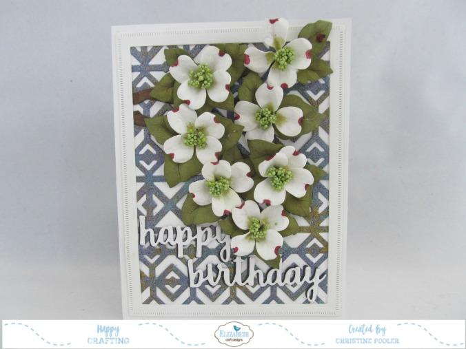 IMG_6092Els Birthday Hop1