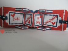 mollygradcard2