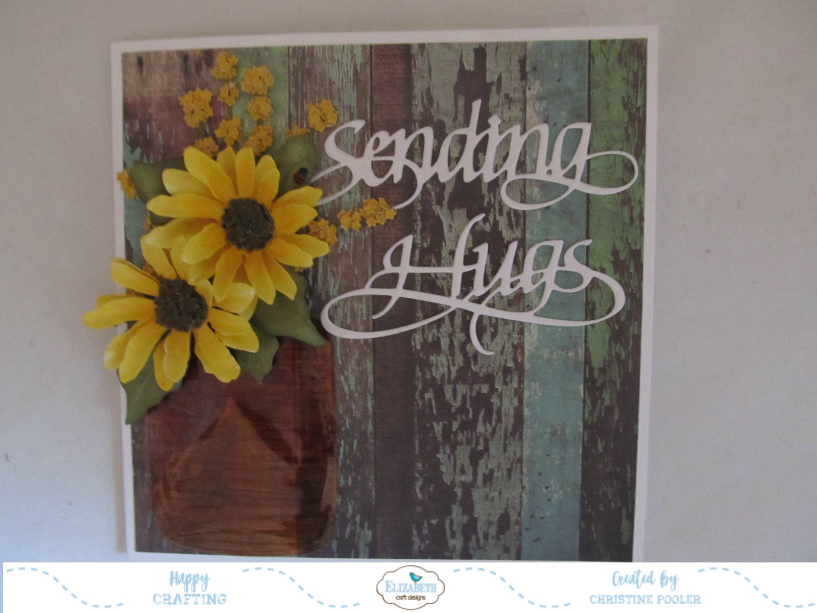 sunflowerhugs1