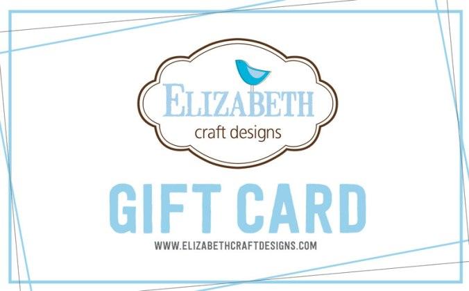 3dbc0-gift_card