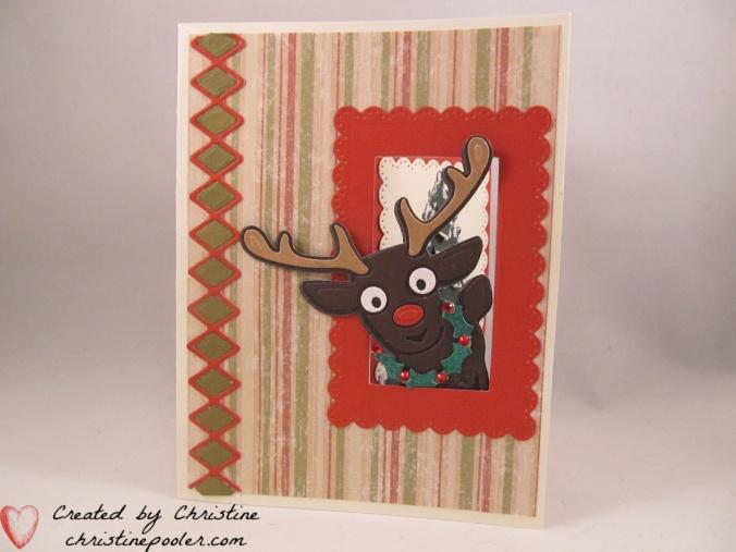 Wk 7 Reindeer 1